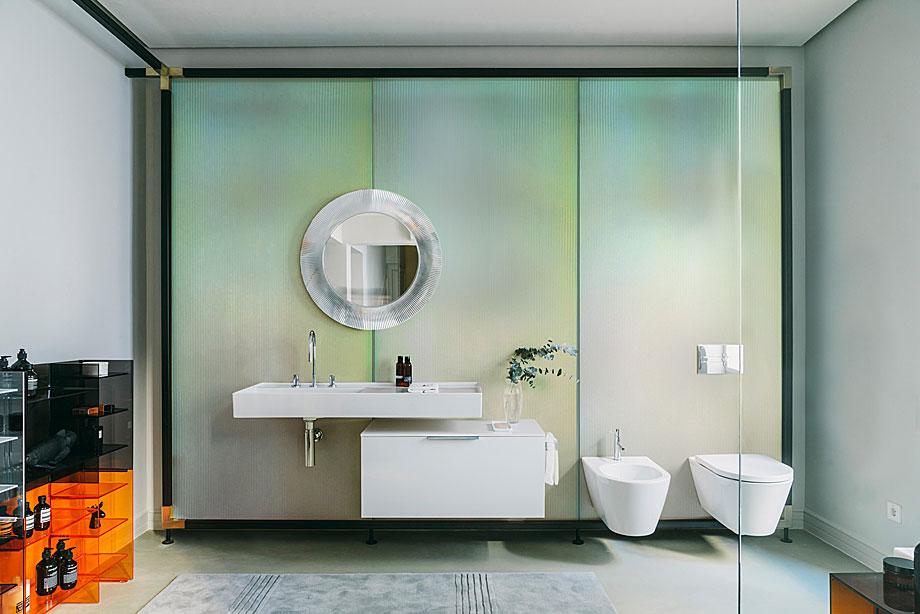 laufen-showroom-baños-madrid-patricia-urquiola (7)