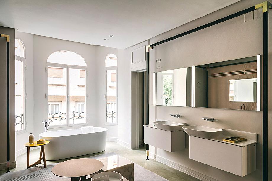 laufen-showroom-baños-madrid-patricia-urquiola (9)