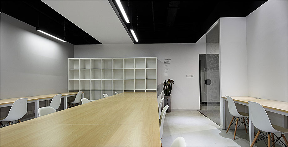 less-is-more-intoo-office-muxin-studio-11