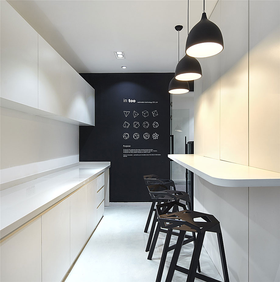 less-is-more-intoo-office-muxin-studio-13