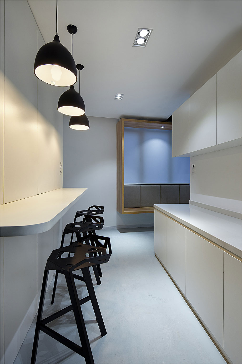 less-is-more-intoo-office-muxin-studio-15