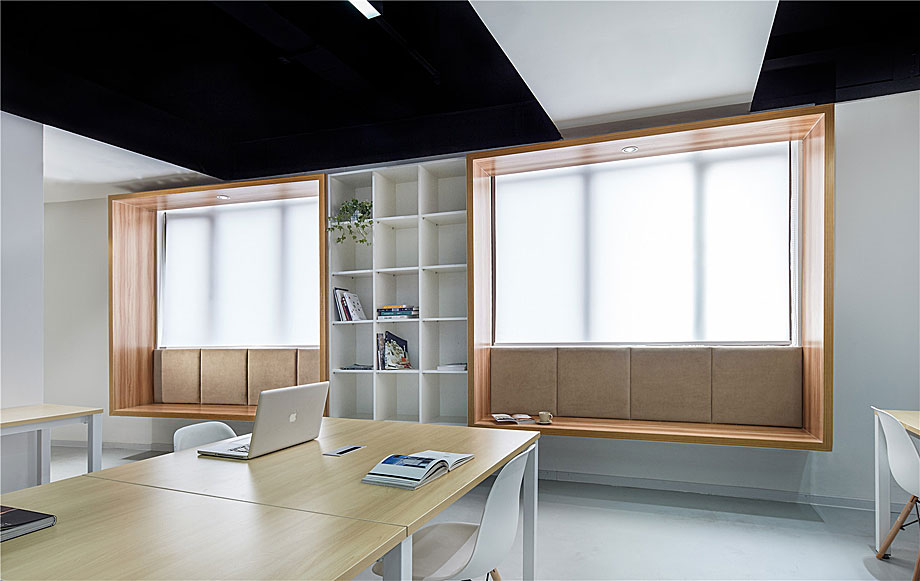 less-is-more-intoo-office-muxin-studio-16