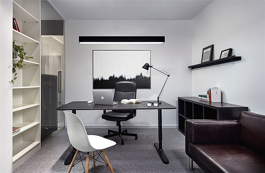 less-is-more-intoo-office-muxin-studio-18