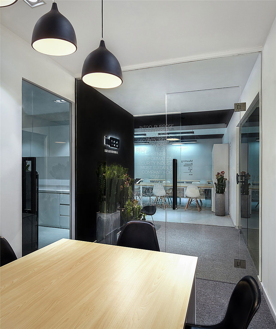 less-is-more-intoo-office-muxin-studio-7