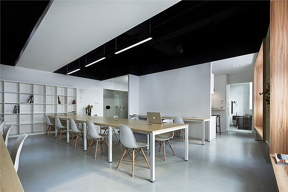 less-is-more-intoo-office-muxin-studio-8