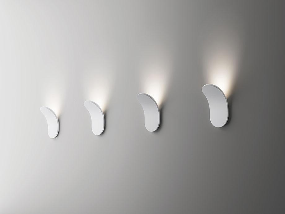 lik-axo-light-serge-and-robert-cornelissen (3)