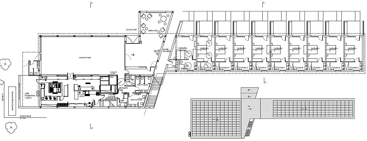 mar-de-fulles-nonna-designprojects-xavier-salvador-plan (12)