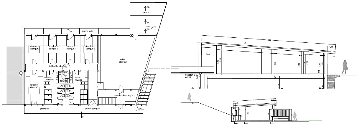 mar-de-fulles-nonna-designprojects-xavier-salvador-plano (13)
