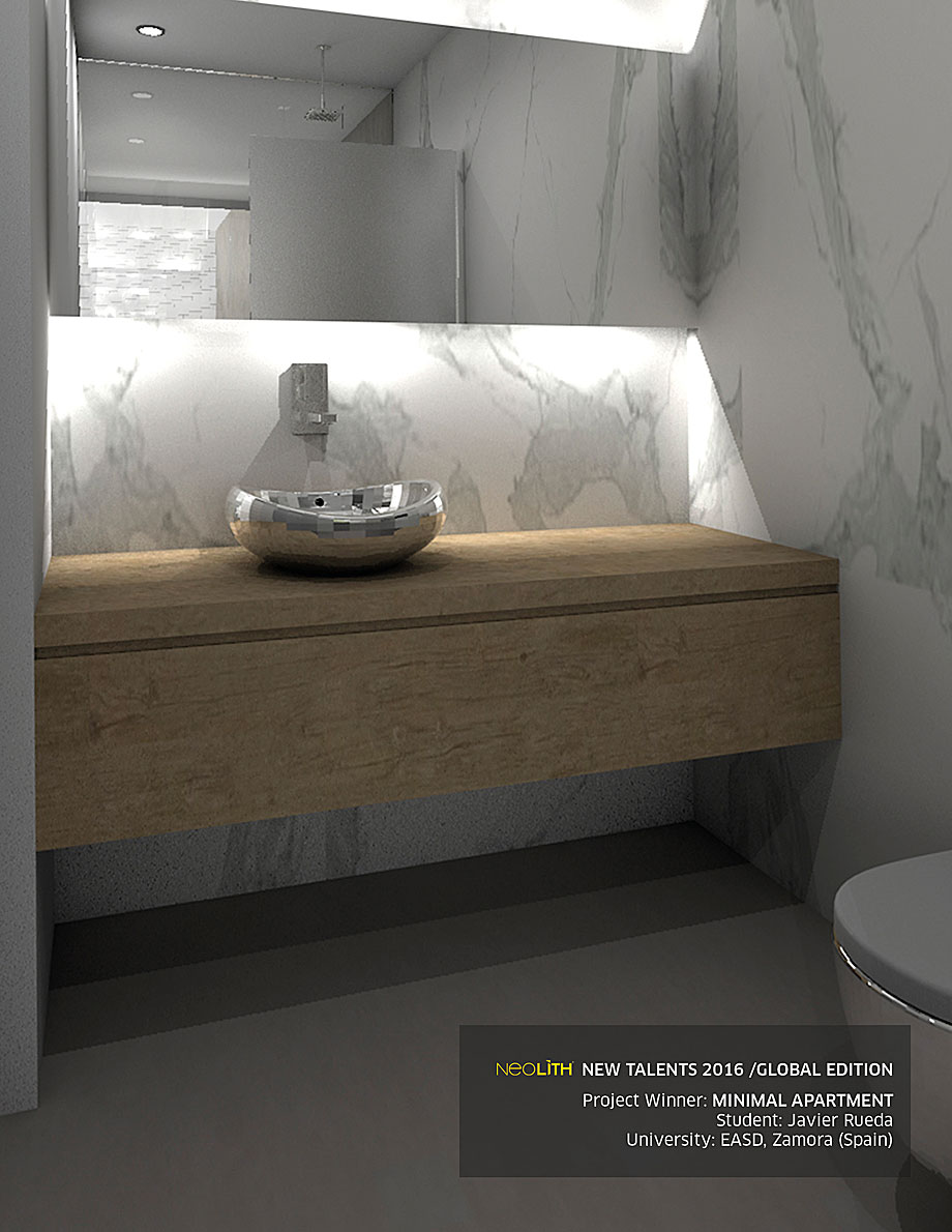 minimal-apartment-javier-rueda-neolith-new-talents-global-edition-6