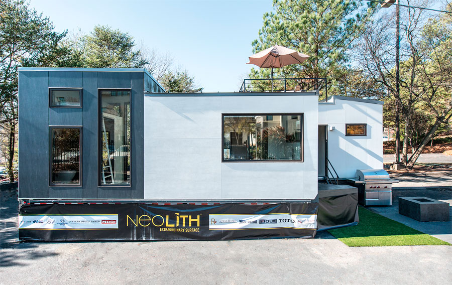 neolith-tiny-house-jeffrey-bruce-baker-15