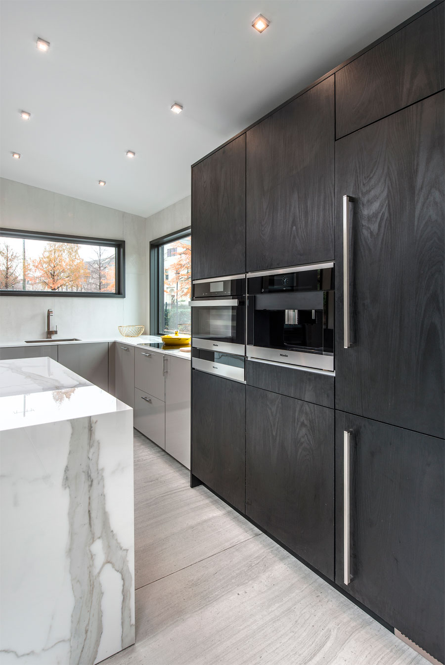 neolith-tiny-house-jeffrey-bruce-baker-3