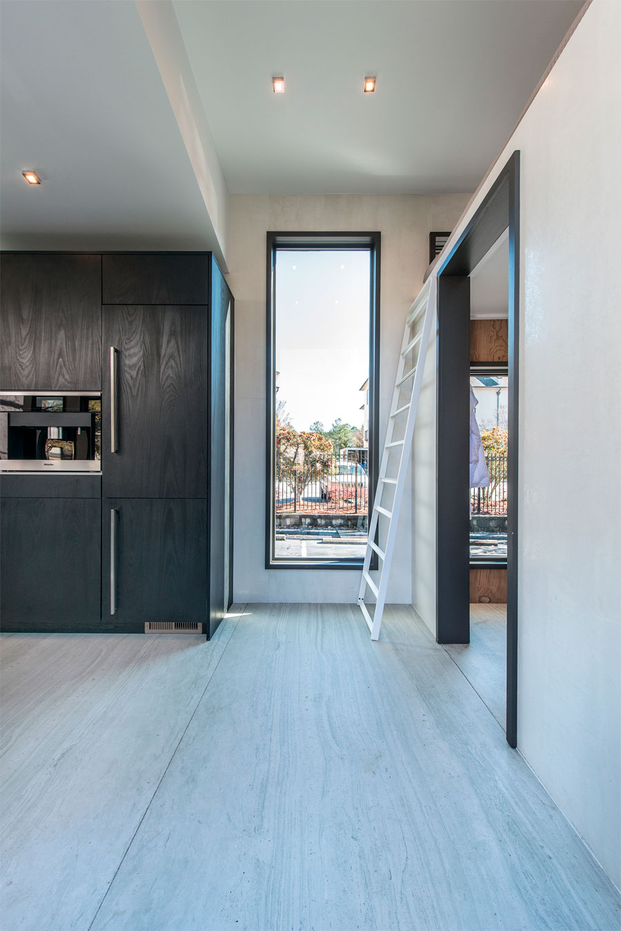 neolith-tiny-house-jeffrey-bruce-baker-5