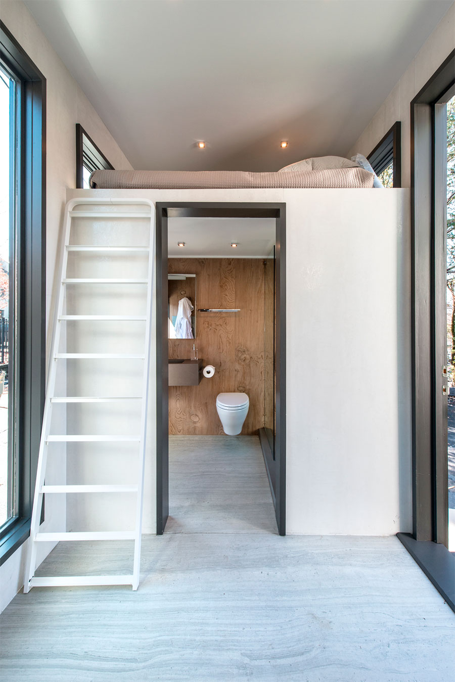 neolith-tiny-house-jeffrey-bruce-baker-6