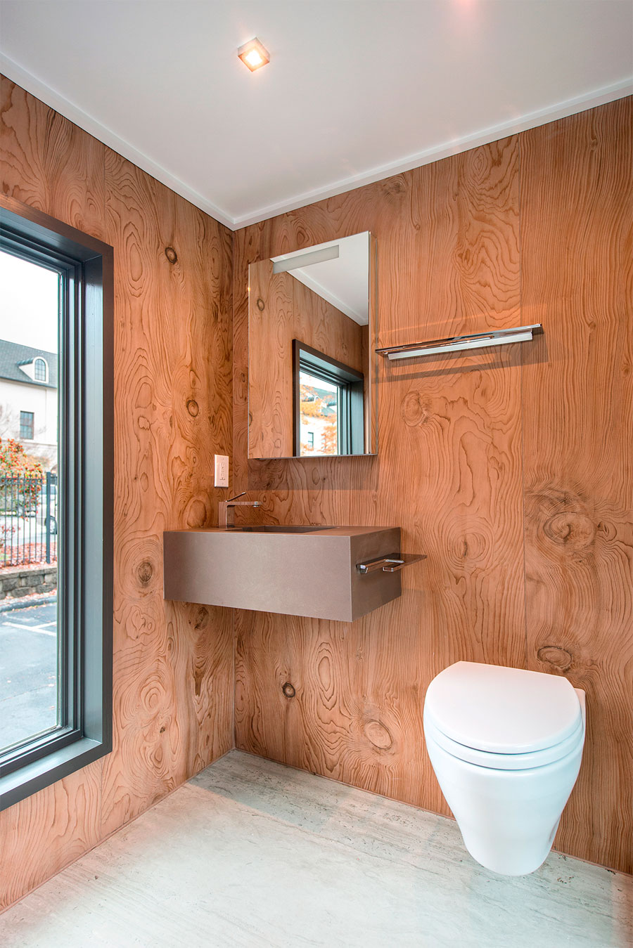 neolith-tiny-house-jeffrey-bruce-baker-7