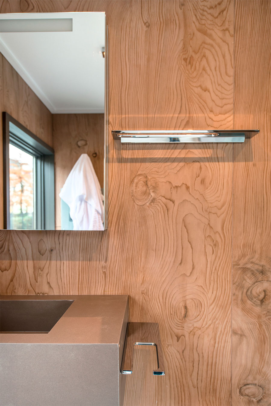 neolith-tiny-house-jeffrey-bruce-baker-9