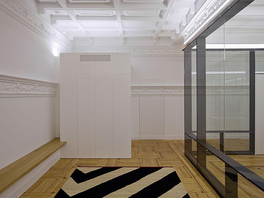 oficinas-ed-abaton-arquitectura-batavia (10)