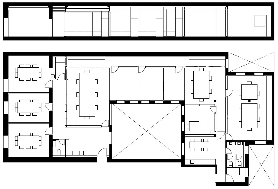 oficinas-ed-abaton-arquitectura-batavia (14)