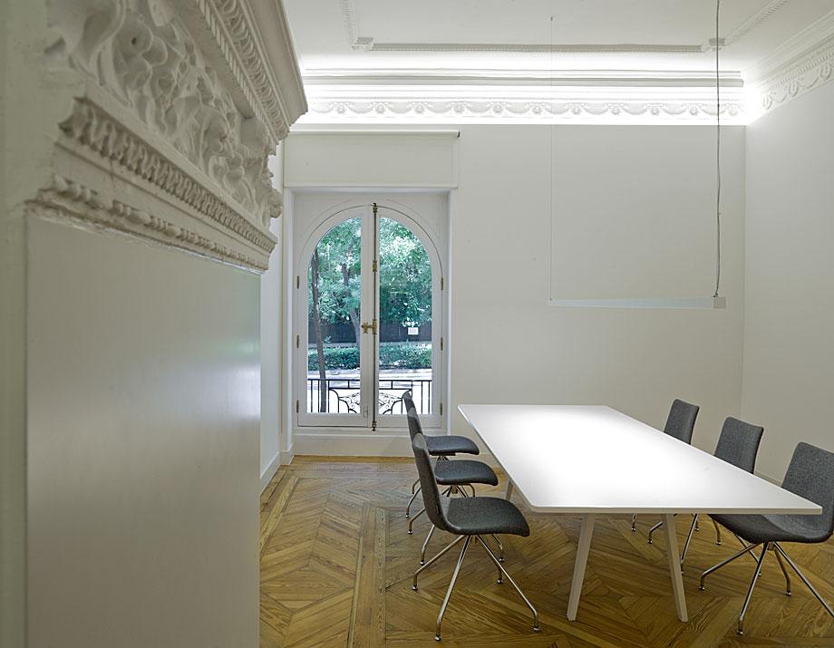 oficinas-ed-abaton-arquitectura-batavia (3)