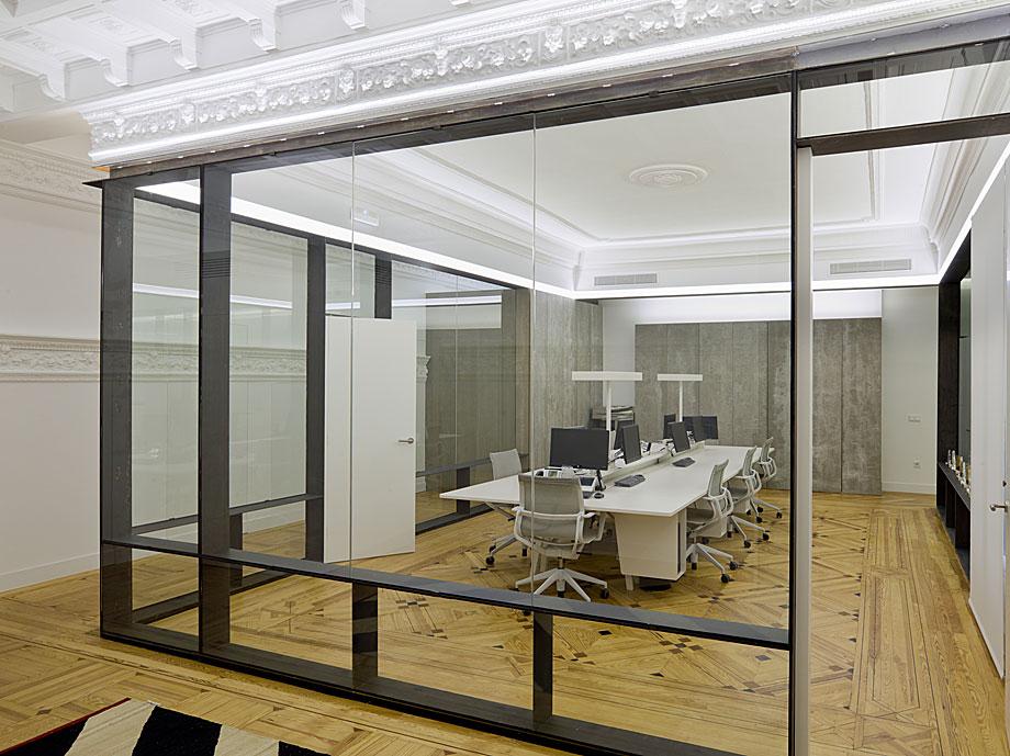 oficinas-ed-abaton-arquitectura-batavia (5)