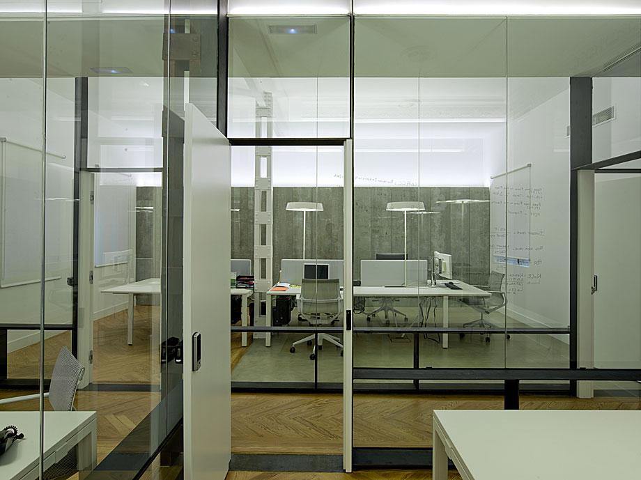 oficinas-ed-abaton-arquitectura-batavia (9)