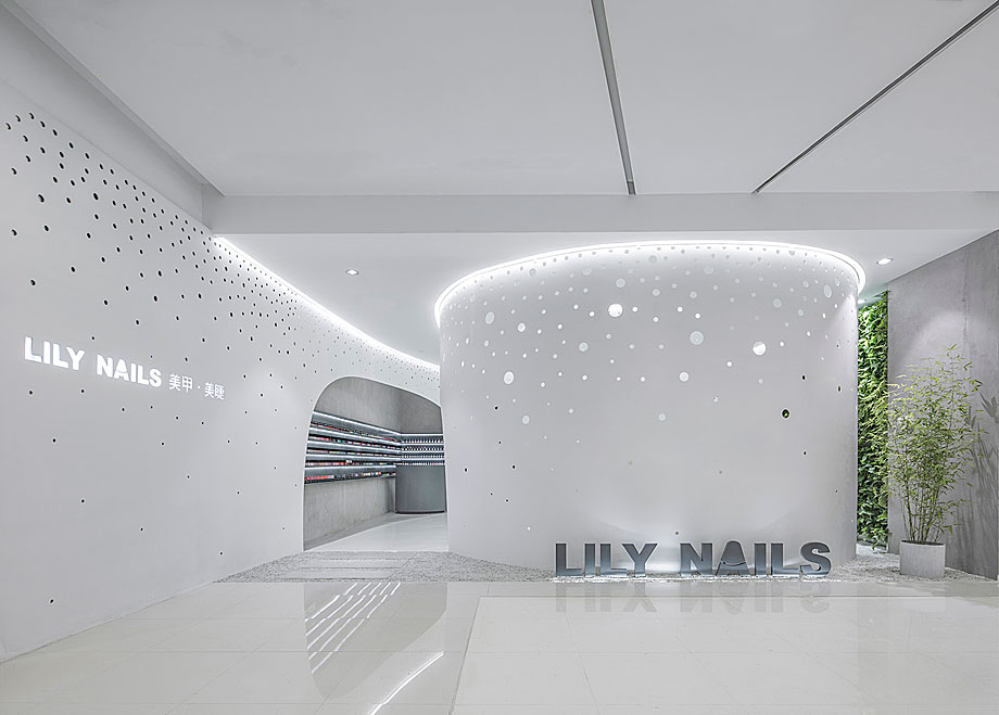 salon-belleza-lily-nails-arch-studio-1