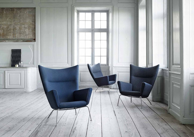 shop-in-a-shop-carl-hansen-&-son-casamitjana (17)