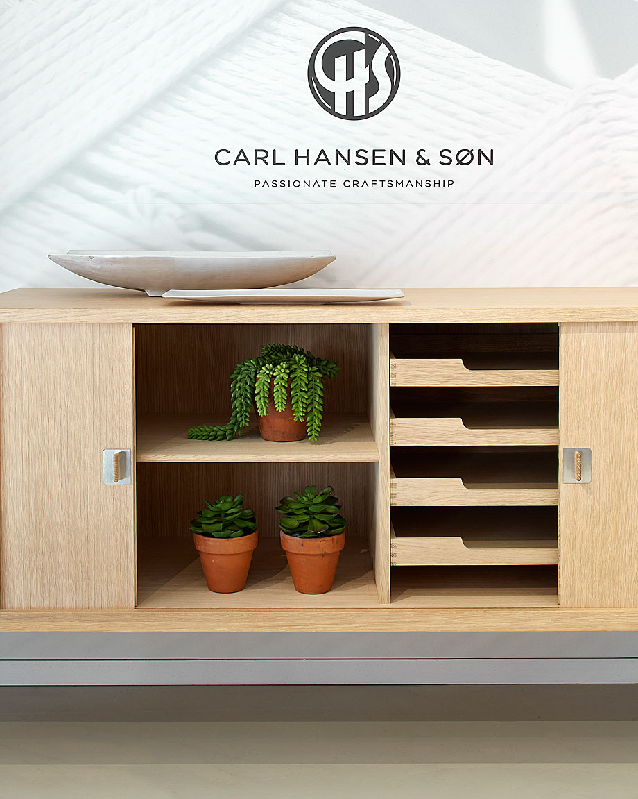 shop-in-a-shop-carl-hansen-&-son-casamitjana (5)