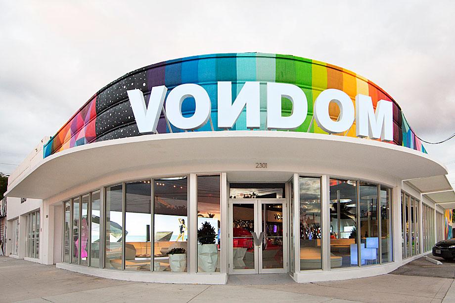shoroom-flagship-vondom-miami-1