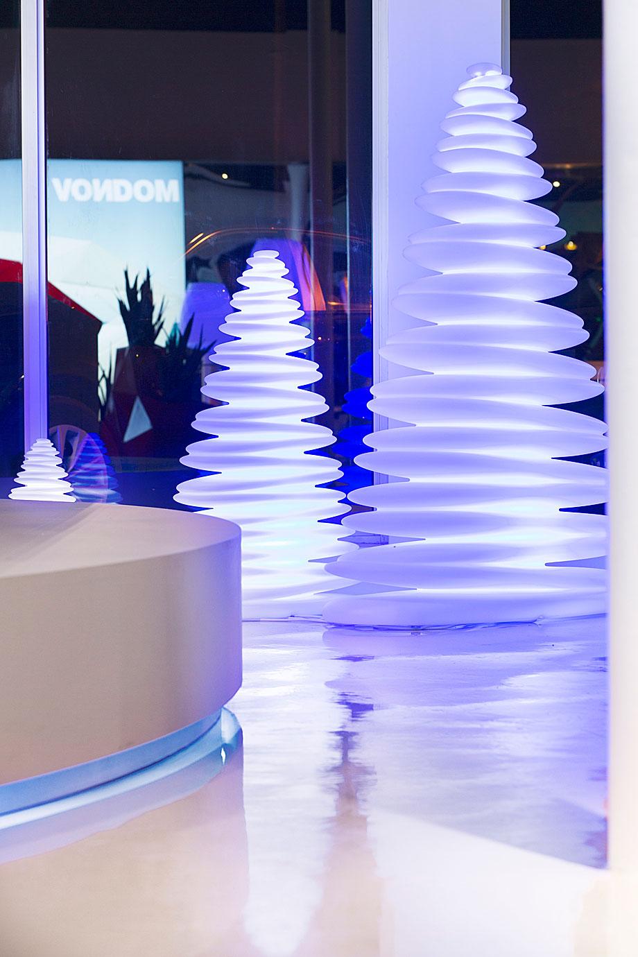 shoroom-flagship-vondom-miami-15