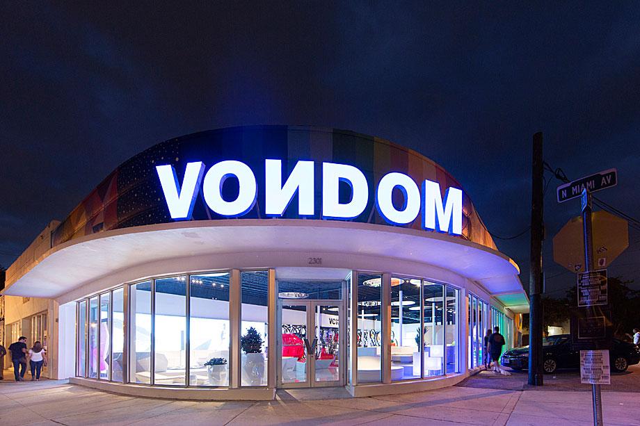 shoroom-flagship-vondom-miami-18