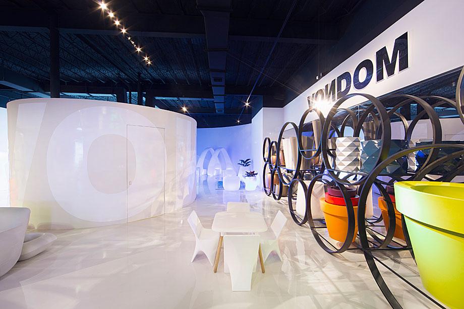 shoroom-flagship-vondom-miami-8