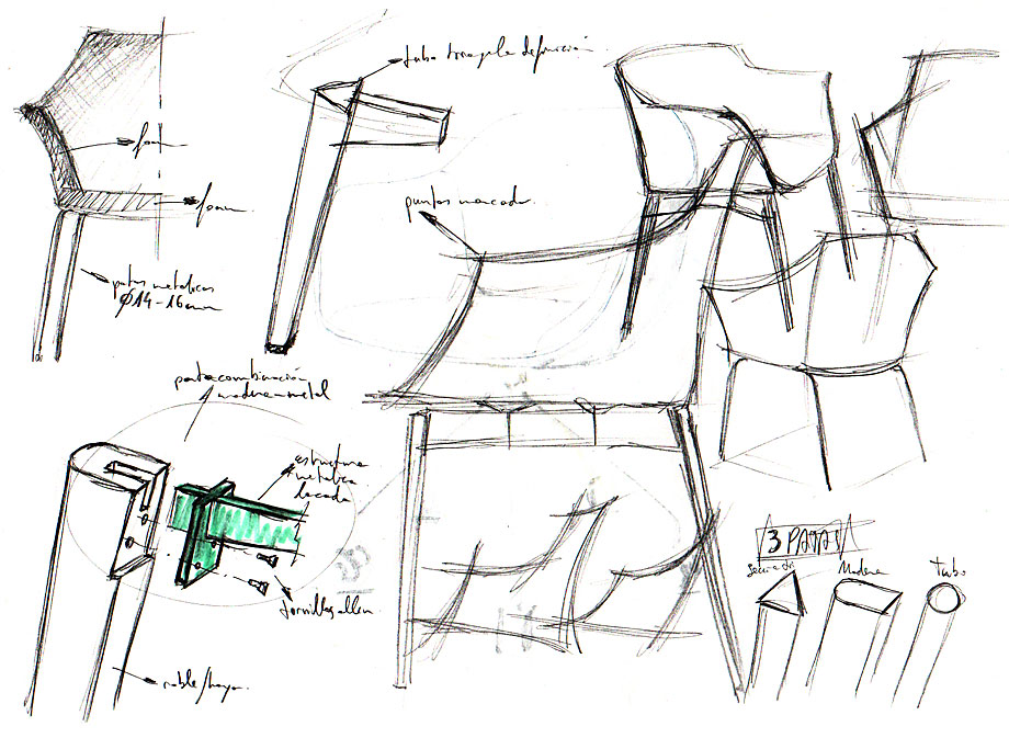 silla-kedua-santiago-sevillano-mobliberica-10