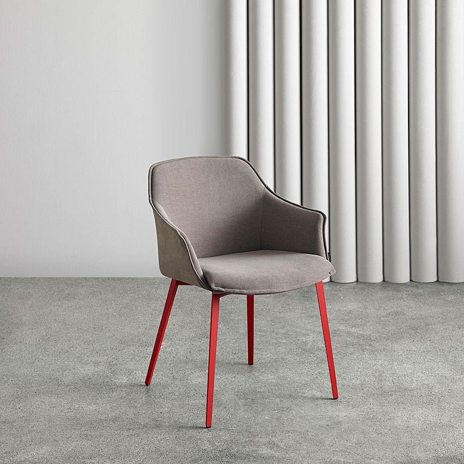 silla-kedua-santiago-sevillano-mobliberica-3