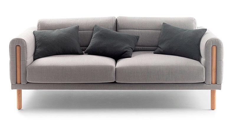 sofa-abric-bosc-silvia-ceñal (1)