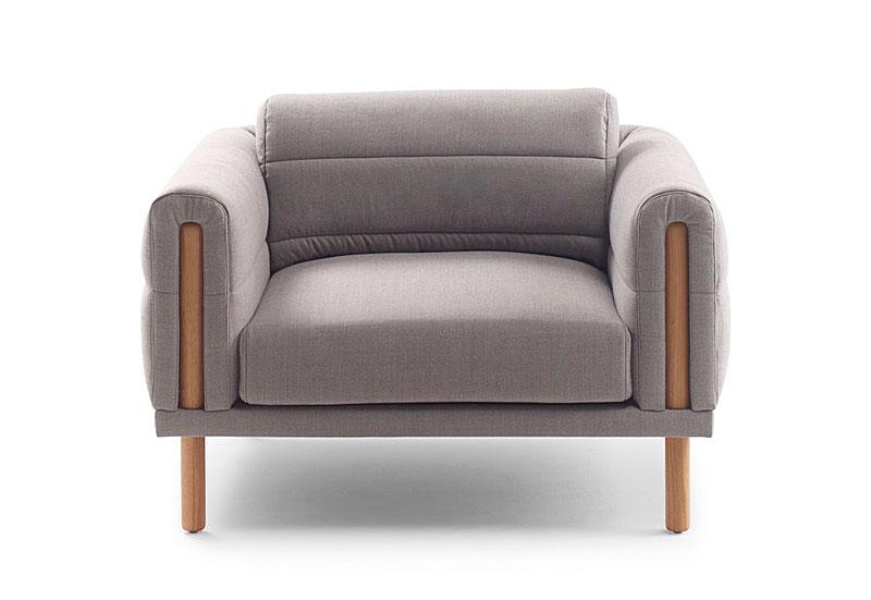sofa-abric-bosc-silvia-ceñal (2)