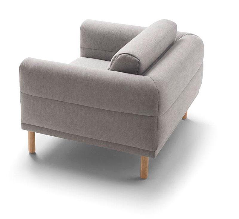 sofa-abric-bosc-silvia-ceñal (4)