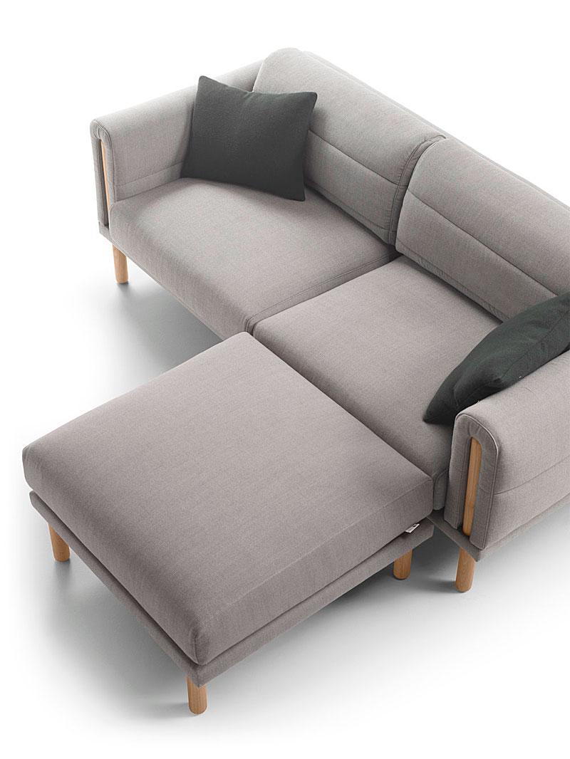 sofa-abric-bosc-silvia-ceñal (5)