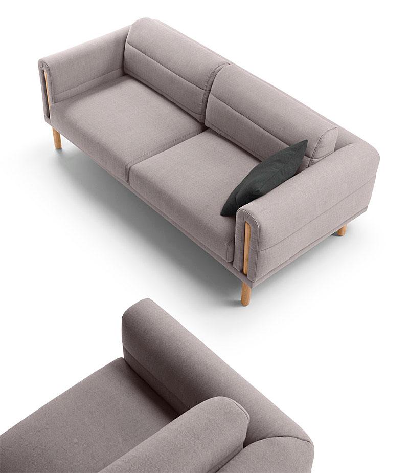 sofa-abric-bosc-silvia-ceñal (6)
