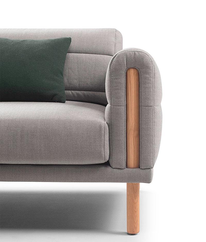 sofa-abric-bosc-silvia-ceñal (7)