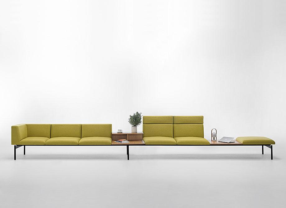 sofa-lapse-carlos-tiscar-inclass-1