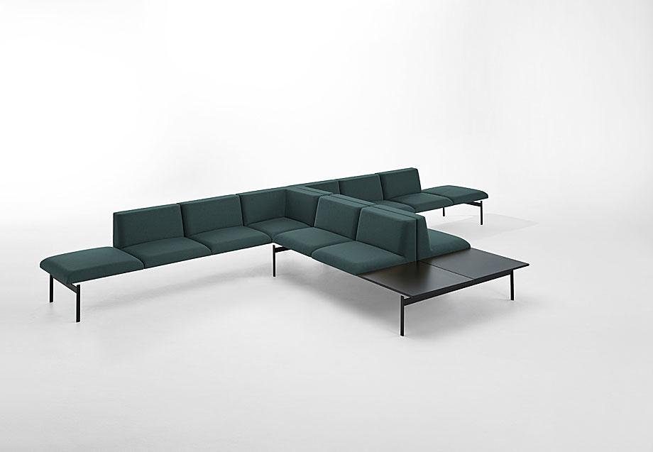 sofa-lapse-carlos-tiscar-inclass-2
