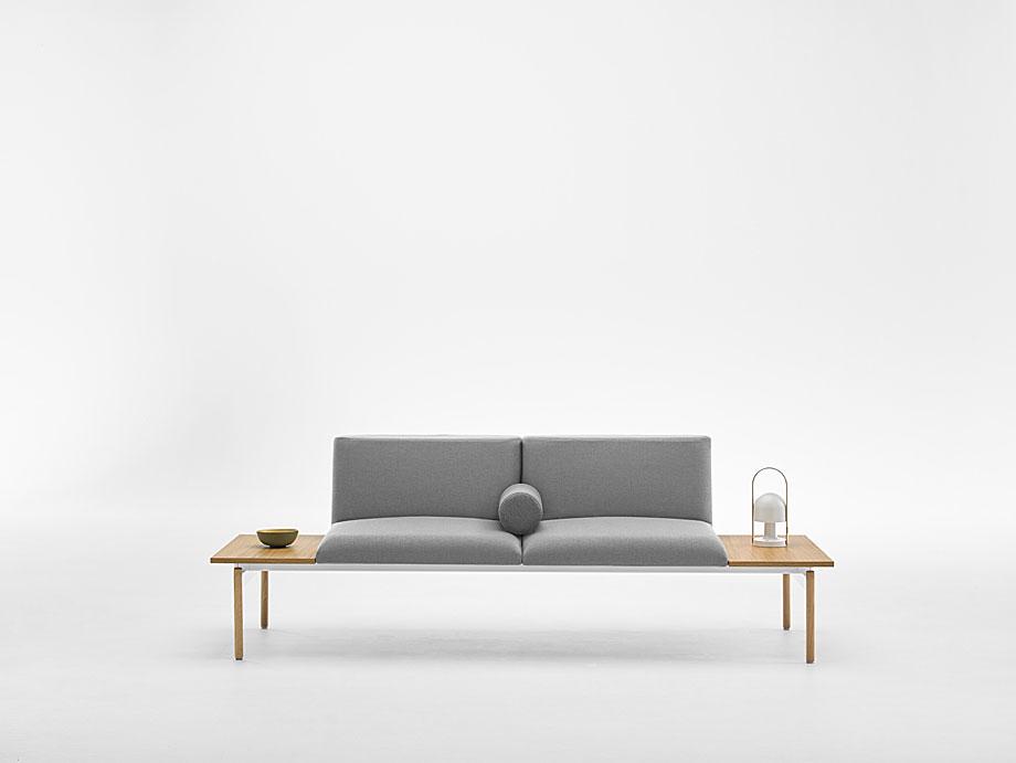 sofa-lapse-carlos-tiscar-inclass-3