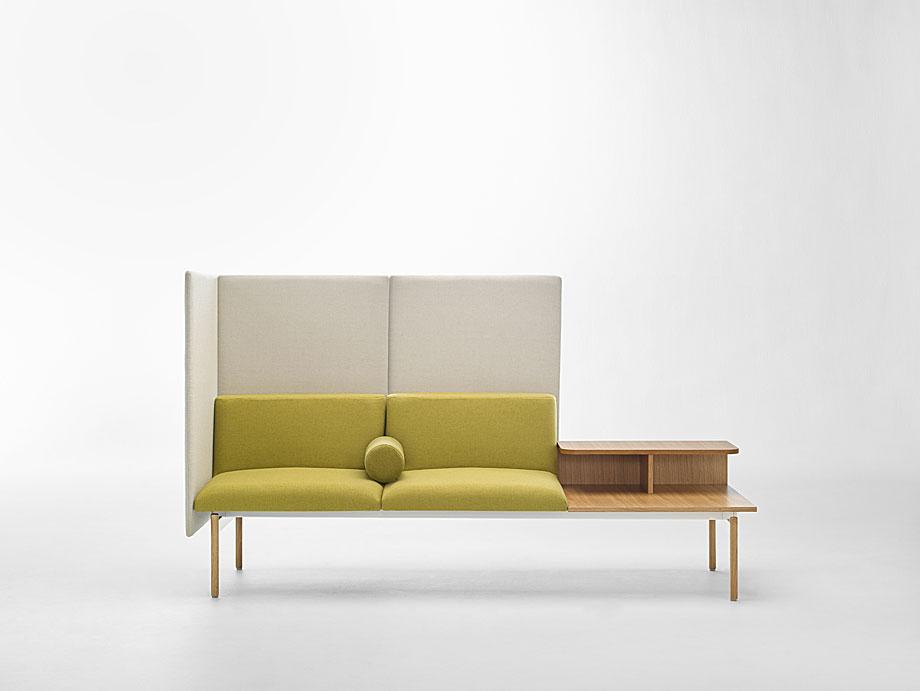 sofa-lapse-carlos-tiscar-inclass-4