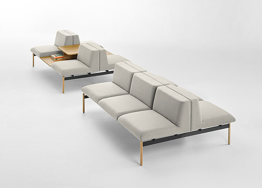 sofa-lapse-carlos-tiscar-inclass-5