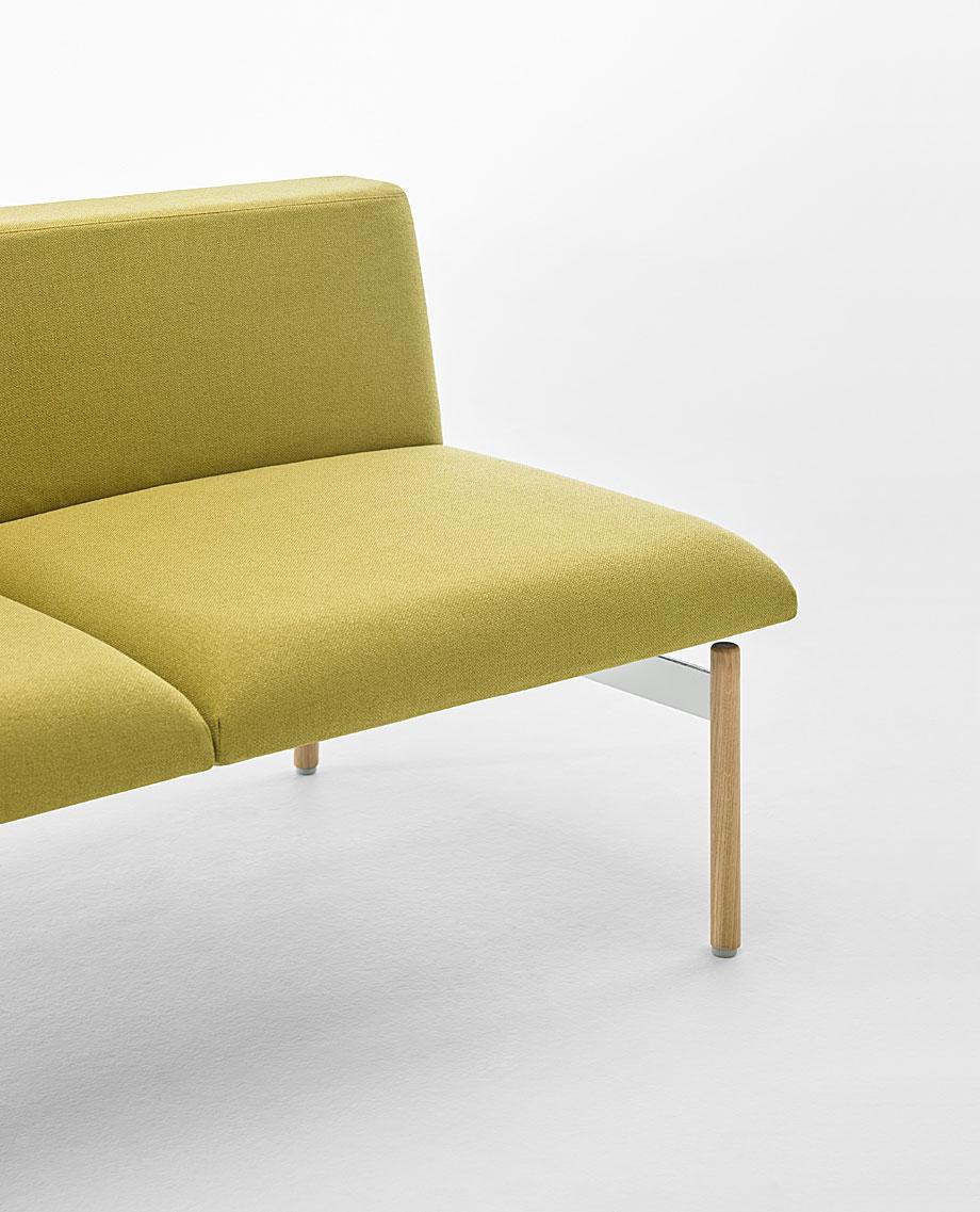 sofa-lapse-carlos-tiscar-inclass-6