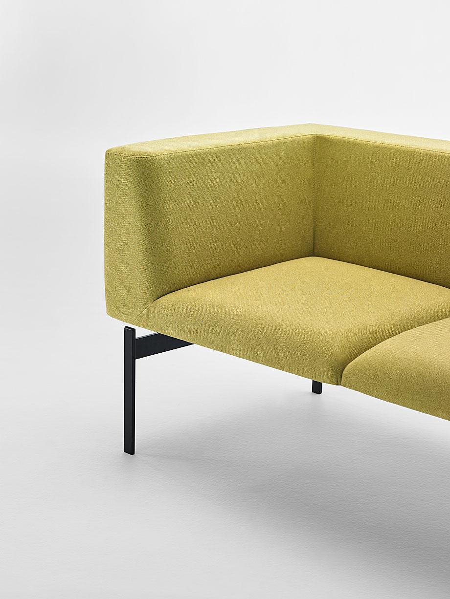 sofa-lapse-carlos-tiscar-inclass-7