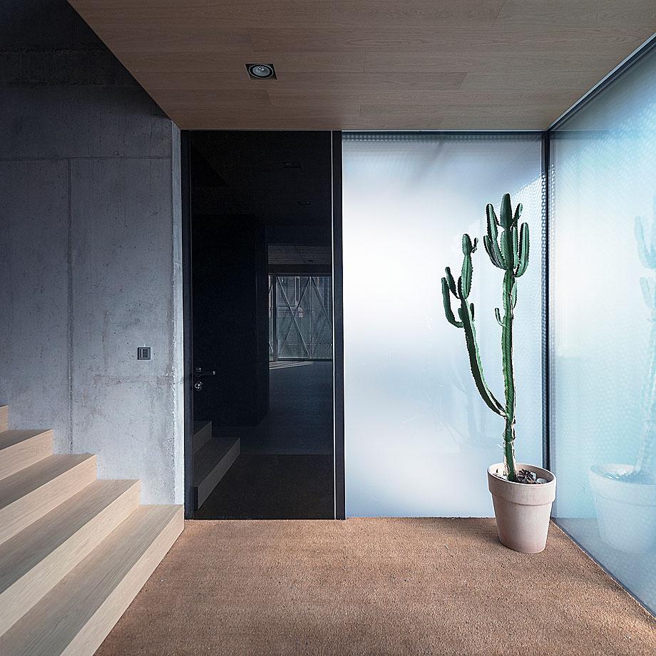 villa-criss-cross-ofis-arhitekti-1