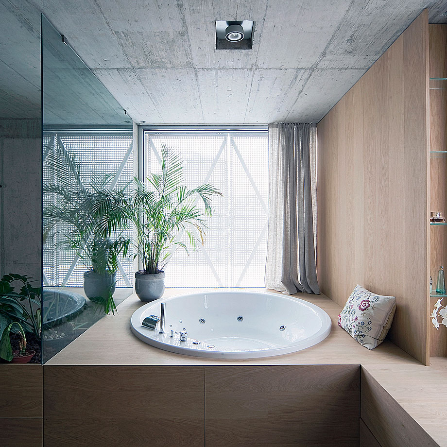 villa-criss-cross-ofis-arhitekti-10