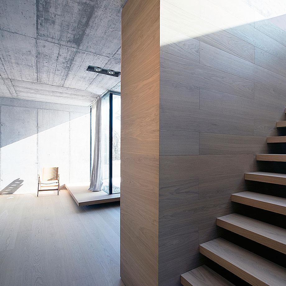 villa-criss-cross-ofis-arhitekti-13