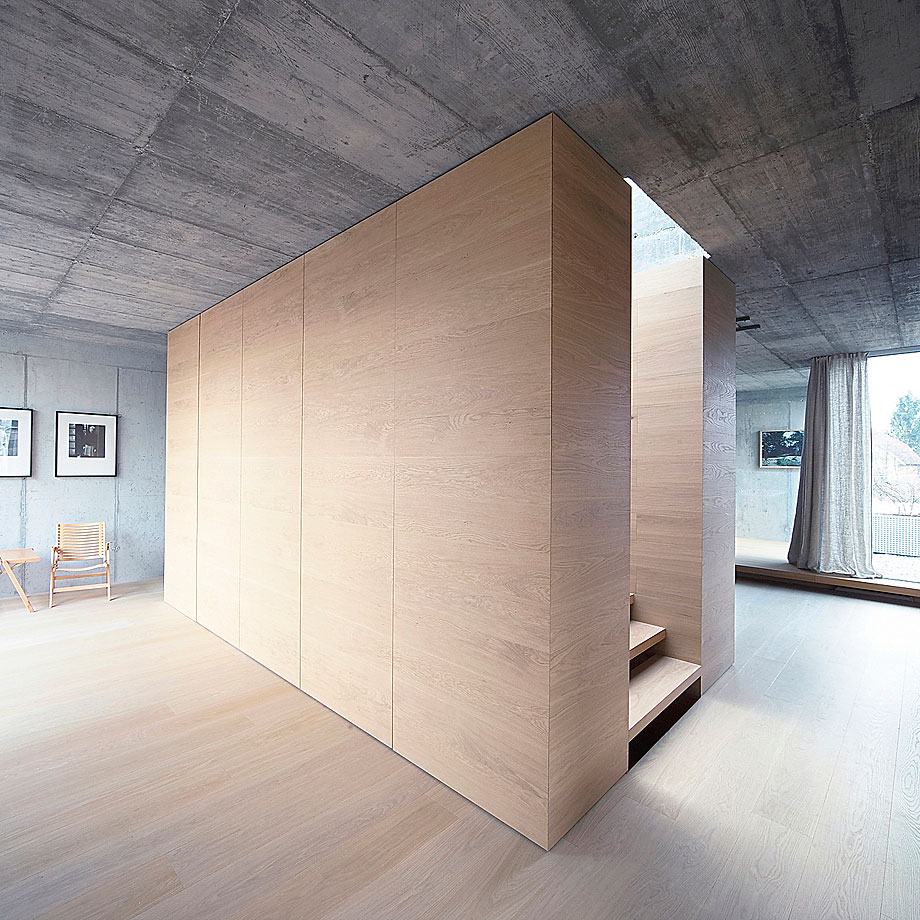 villa-criss-cross-ofis-arhitekti-14